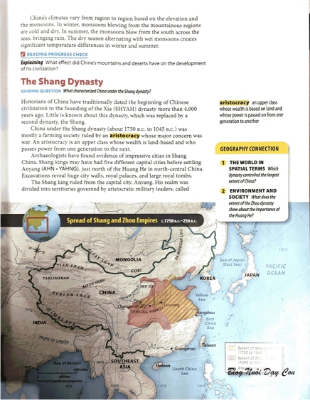 historybook3