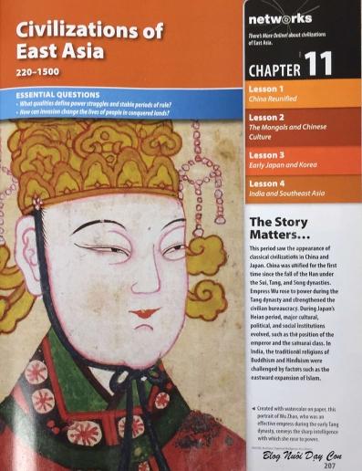 historybook4